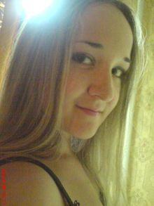 Анна Дудка
