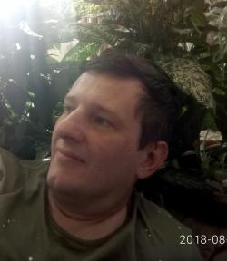 Евгений Корсуков