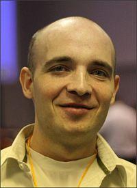 Олег Боярищев