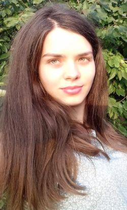 Оксана Порєчна